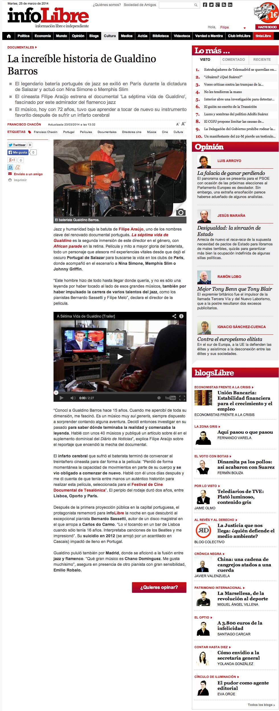 Info-Libre-(Spain)b