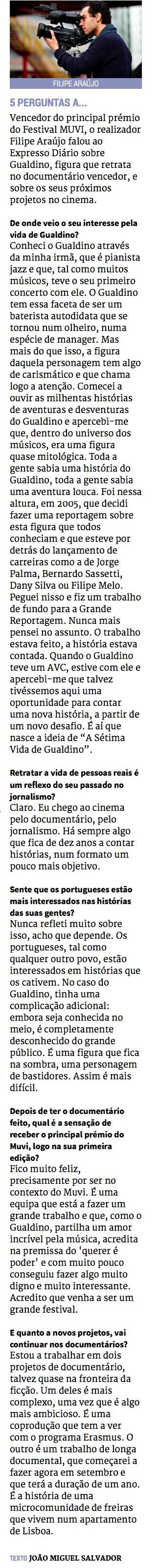 Expresso-Diário